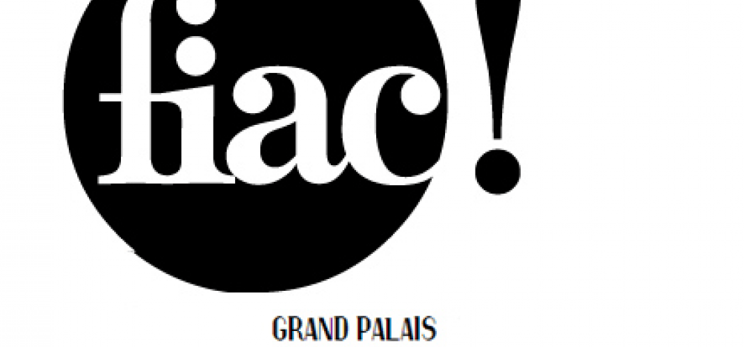 FIAC - Art Event - From October 22nd to October 25th