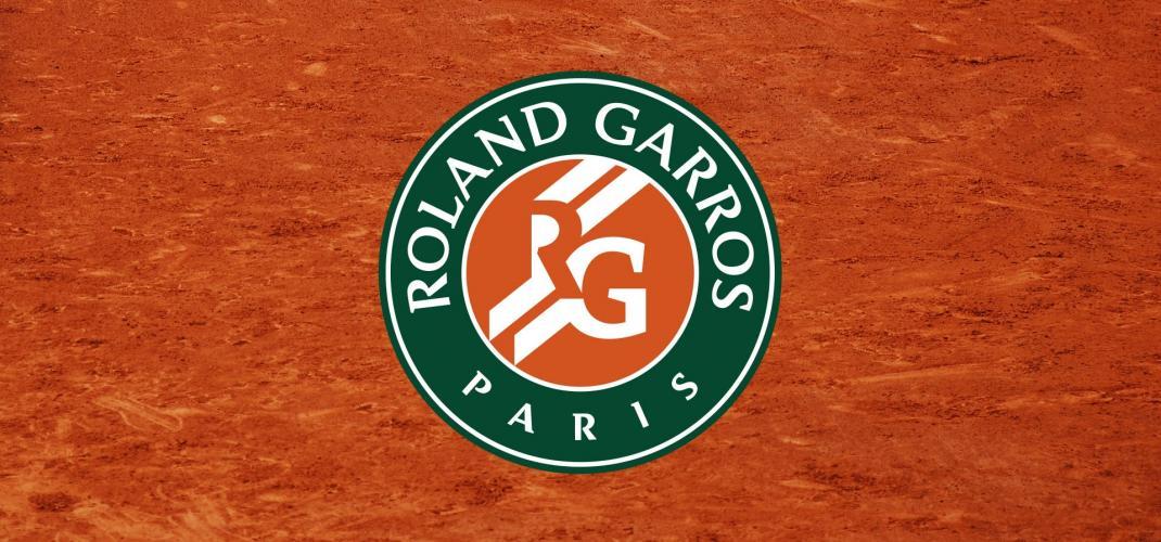 Roland Garros 2016