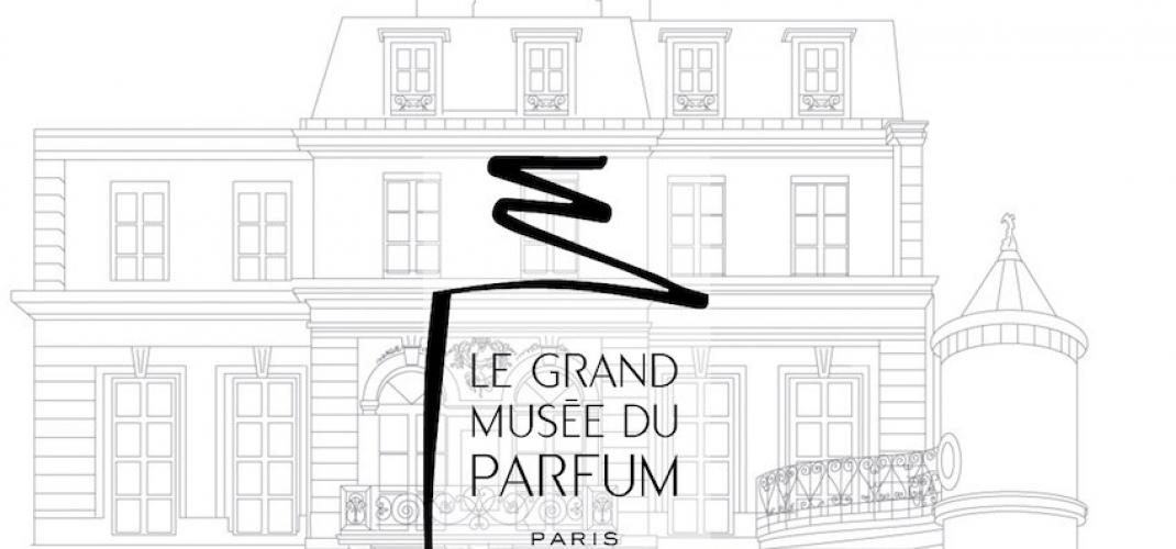 The Great Museum of Perfume - Faubourg Saint Honoré