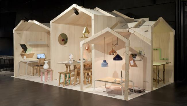Maison & Objet - Trade show on all the new trends in decoration and design