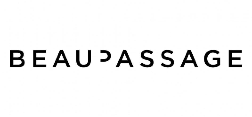 Beaupassage - A long awaited opening! :-)