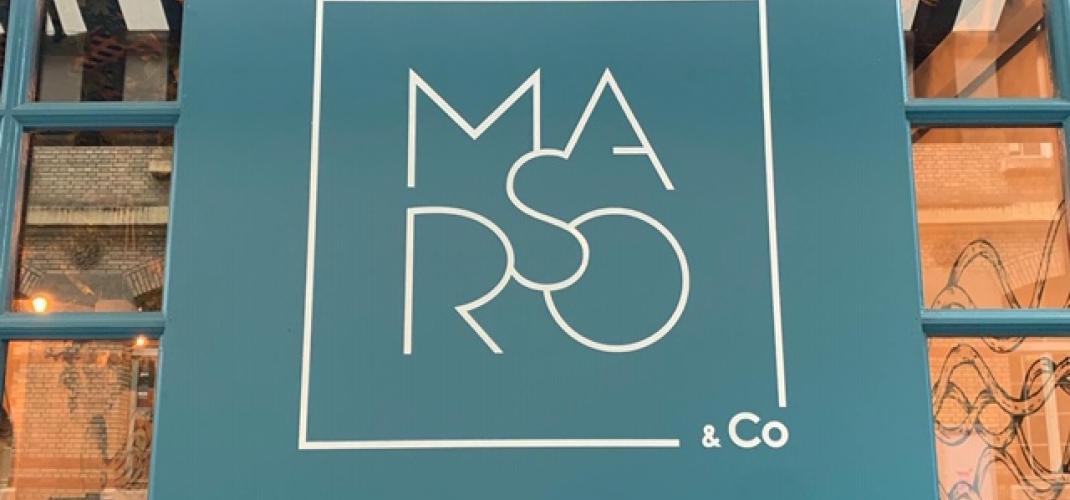 Marso & Co